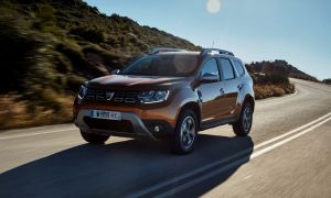 21200126_2017_new_dacia_duster_tests_drive_in_greece.jpg