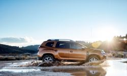 21200128_2017_new_dacia_duster_tests_drive_in_greece.jpg