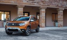 21200150_2017_new_dacia_duster_tests_drive_in_greece.jpg