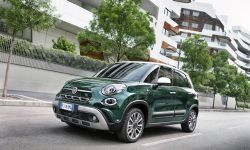170522_Fiat_New-500L-Cross_05.jpg