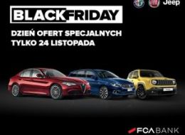 171122_FCA_Black_Friday_NL.jpg