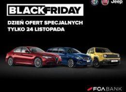 171122_FCA_Black_Friday_NL.jpg