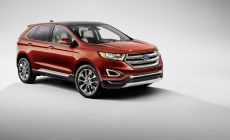 New_Ford_Edge_Titanium_01.jpg