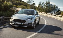 FORD_2018_FOCUS_ACTIVE__22.jpg