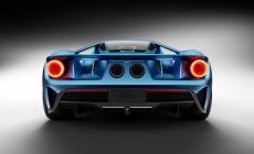 All-NewFordGT_04_HR.jpg