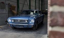 FORD_2017_Mustang_Watch_10.jpg