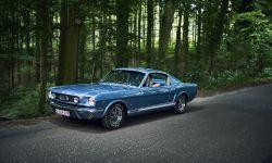 FORD_2017_Mustang_Watch_13.jpg