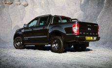 FORD_2017_RANGER_BLACK_EDITION_DOUBLE_CAB_04.jpg