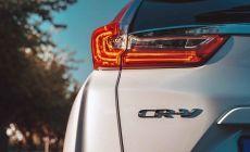 159151_2019_Honda_CR-V_Hybrid.jpg