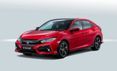 78164_All_new_2017_Civic_hatchback.jpg