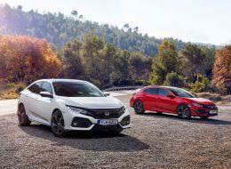 103250_2017_Honda_Civic.jpg