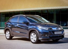 138979_Honda_reveals_most_sophisticated_HR-V_ever_with_refreshed_styling_and.jpg