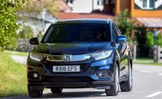 151492_Honda_reveals_most_sophisticated_HR-V_ever_with_refreshed_styling_and.jpg
