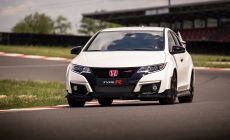 55925_2015_Honda_Civic_Type_R.jpg