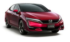 71632_Honda_Clarity_Fuel_Cell.jpg
