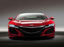 44545_New_Honda_NSX.jpg