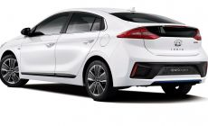 IONIQ A Leap Forward for Hybrid Vehicles_exterior.jpg