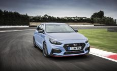 All-New Hyundai i30 N (5).jpg