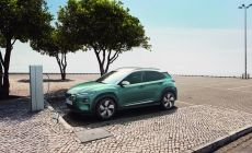 All-New Hyundai Kona Electric (1) m.jpg