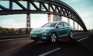 All-New Hyundai Kona Electric (3) m.jpg