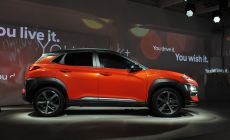 All-New Hyundai KONA (6) m.jpg