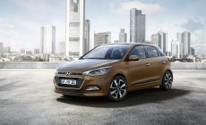 New Generation i20_Front m.jpg
