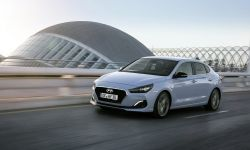 All-New i30 Fastback (16) m.jpg