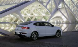 All-New i30 Fastback (17) m.jpg