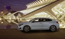 All-New i30 Fastback (18) m.jpg