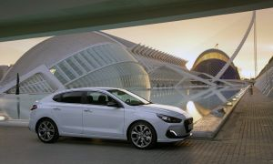 All-New i30 Fastback (19) m.jpg