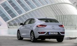 All-New i30 Fastback (22) m.jpg