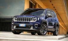 180619_Jeep_Renegade-MY19-Limited.jpg