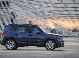 180620_Jeep_New-Renegade-MY19-Limited_08.jpg