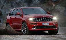 160530_Jeep_Grand_Cherokee_SRT.jpg