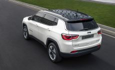 170307_Jeep_All-new-Jeep-Compass_06.jpg