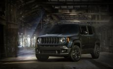 160224_Jeep_Renegade_Dawn_of_Justice_04.jpg