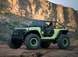 160315_Easter_Jeep_Safari_Concept_Cars_15.jpg