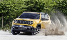 180620_Jeep_New-Renegade-MY19-Trailhawk_14.jpg