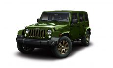 160608_Jeep_Wrangler-75th-anniversary_01.jpg