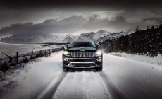 160113_Jeep_Winterproof-2016_01.png