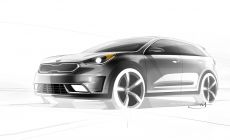 01-kia-niro-production-model-rendering-front-quarter.jpg