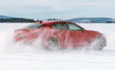 Kia Stinger Winter Testing_3a.jpg