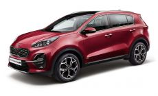 kia_pressrelease_2018_PRESS_1920x1080_qlpe.jpg