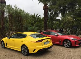 Kia Stinger yellow.jpg