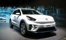 kia_pressrelease_2018_PRESS_1920x1080_niroev_3.jpg