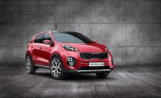 All-New Kia Sportage (1)a.jpg
