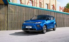 kia_pressrelease_2018_PRESS_1920x1080_soulEV-8.jpg