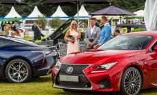 lexus___salon_prive___tim_andrew_lch_4145_1.jpg
