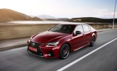 lexus_gs_f_red_01_2.jpg
