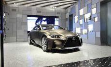 intersect_by_lexus_garage.jpg